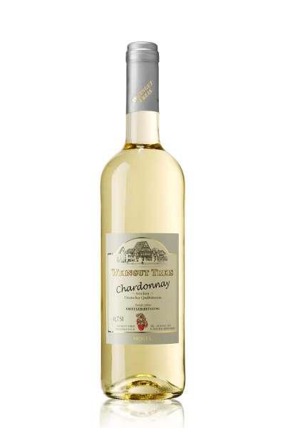 Chardonnay · 2016